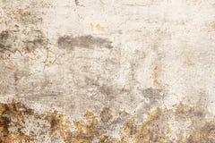 Textura del fondo de Grunge Foto de archivo