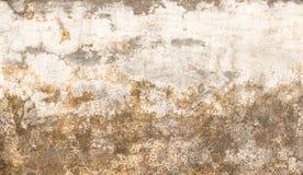Textura del fondo de Grunge Imagen de archivo