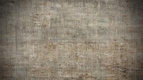 Textura del fondo de la abstracción Imagen de archivo