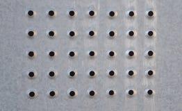 Textura del fondo de la abstracción Fotografía de archivo