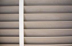 Textura del fondo de la cortina Imágenes de archivo libres de regalías