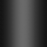 Textura del fondo de la fibra del carbón Imagen de archivo libre de regalías