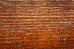Textura del fondo de la madera del grunge Fotos de archivo libres de regalías