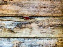 Textura del fondo de la madera vieja Imagen de archivo libre de regalías