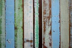 Textura del fondo de la naturaleza fotografía de archivo libre de regalías