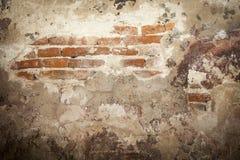 Textura del fondo de la pared de Grunge fotos de archivo libres de regalías