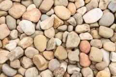 Textura del fondo de la pared de piedra Imágenes de archivo libres de regalías