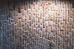 Textura del fondo de la pared de piedra Imagenes de archivo