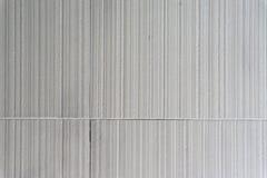Textura del fondo de la teja Fotografía de archivo