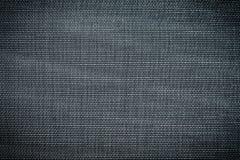 Textura del fondo de la tela imágenes de archivo libres de regalías