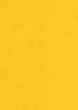 Textura del fondo de la tela Foto de archivo libre de regalías