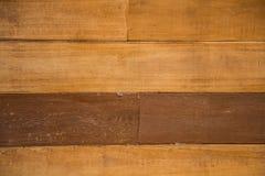 Textura del fondo de madera imagen de archivo