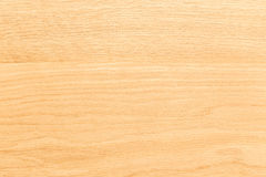 Textura del fondo de madera Foto de archivo