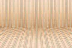Textura del fondo de madera fotografía de archivo