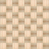 Textura del fondo de madera Foto de archivo libre de regalías