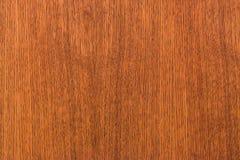 Textura del fondo de madera Imagenes de archivo