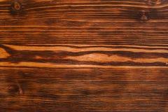 Textura del fondo de madera Fotos de archivo libres de regalías