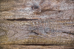 Textura del fondo de madera Fotos de archivo
