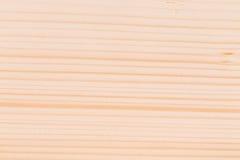Textura del fondo de madera del modelo Imagen de archivo