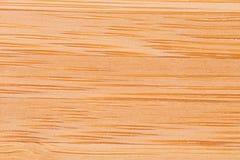 Textura del fondo de madera del modelo Imagenes de archivo