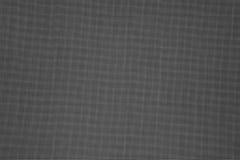 Textura del fondo de pantalla de la pared del LED Imágenes de archivo libres de regalías