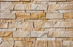 Textura del fondo de una piedra imagen de archivo