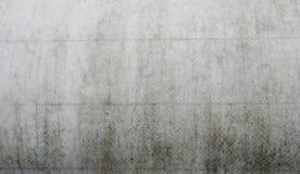 Textura del fondo del concreto/del asbesto Foto de archivo