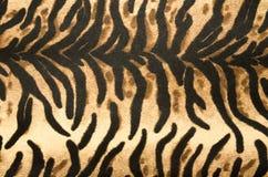 Textura del fondo del estampado de animales Fotos de archivo libres de regalías