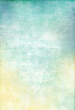 Textura del fondo del Grunge stock de ilustración