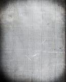 Textura del fondo del metal Fotografía de archivo
