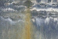 Textura del fondo del muro de cemento - imagen común Fotos de archivo libres de regalías