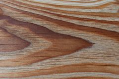 Textura del fondo marrón de madera fotos de archivo libres de regalías