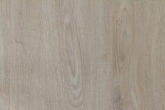 Textura del fondo material de madera Imagen de archivo