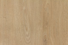 Textura del fondo material de madera Fotografía de archivo