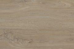 Textura del fondo material de madera Fotografía de archivo libre de regalías