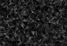 Textura del fondo del mosaico Imagen de archivo libre de regalías