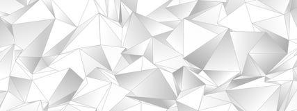 Textura del fondo del mosaico Imagenes de archivo