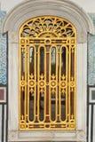 Textura del fondo, ornamental Foto de archivo libre de regalías