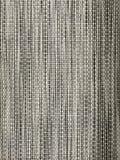 Textura del fondo para el área de texto y la forma de vida Fotografía de archivo