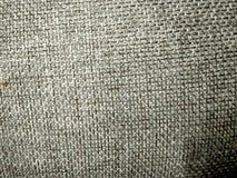 Textura del fondo del vintage del diseño de la pared imagenes de archivo