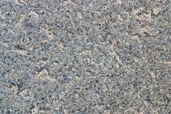 Textura del granito   Imagen de archivo