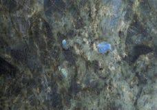 Textura del granito Fotos de archivo libres de regalías