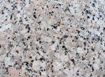 Textura del granito 8 Fotografía de archivo