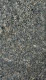 Textura del granito Imágenes de archivo libres de regalías