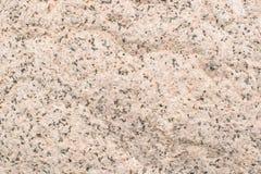 Textura del granito Imagenes de archivo
