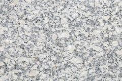 textura del granito de mármol Foto de archivo libre de regalías