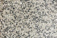 Textura del granito del vintage Foto de archivo