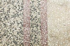 Textura del granito del vintage Fotografía de archivo libre de regalías