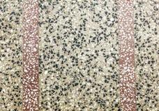 Textura del granito del vintage Imagenes de archivo