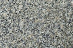 Textura del granito disponible como fondo Abigarrado, arquitectura fotografía de archivo libre de regalías